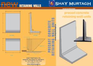 Superior Precast Concrete Retaining Walls Shaymurtaghie