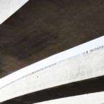 Concrete Bridge Beams for M50 Structure 17 | Shay Murtagh Precast