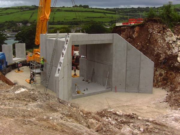 Box Culverts Joints Explained Shaymurtagh Co Uk