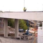 M50 D & C Ltd – M50 Motorway Upgrade | Shay Murtagh Precast