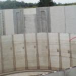 Mullingar Sewerage Improvement Scheme – BAM LTD | Shay Murtagh Precast