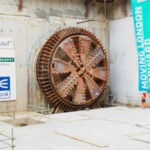 Update – 13,600 Tunnel Segments for C310 Thames Tunnel | Shay Murtagh Precast