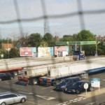 Bridge Beams for New Tyne Crossing | Shay Murtagh Precast