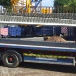 Carillion – Coventry Road, Birmingham | Shay Murtagh Precast