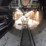 Corrib Gas Tunnel Project – Video | Shay Murtagh Precast