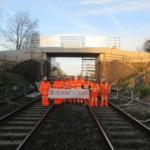 Alderton Road Bridge   Shay Murtagh Precast
