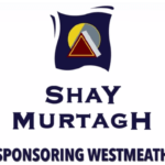Shay Murtagh Camogie