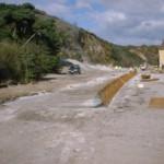 Carlyon Bay Cornwall   Shay Murtagh Precast