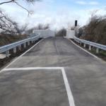 Bridge Beams For Park Farm Bridge Scotland | Shay Murtagh Precast