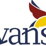 evans-sm-v2-rgb