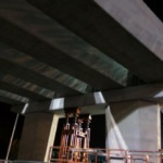 Newlands Cross Flyover picks up the Infrastructure award at the ICS 35th Annual Awards | Shay Murtagh Precast