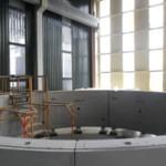 Tunnel Segments | Shay Murtagh Precast